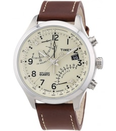 Hodinky Timex T2N932