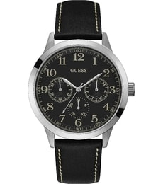 Hodinky Guess Boulder W1101G1