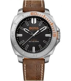 Hodinky Hugo Boss Orange Sao Paulo 1513294