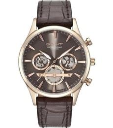 Pánske hodinky Gant - TimeStore.sk 6ee6a49092