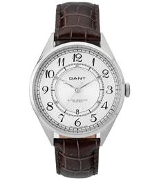 dbb1bdb548b TimeStore.sk - predaj hodiniek