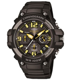 Hodinky Casio Collection MCW-100H-9AVEF