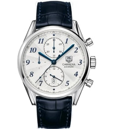 Hodinky Tag Heuer  Carrera Heritage CAS2111.FC6292