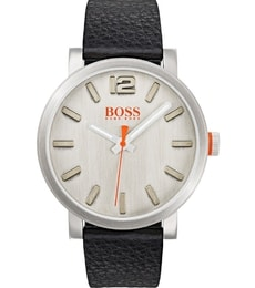 Hodinky Hugo Boss Orange Bilbao 1550035