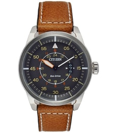 Hodinky Citizen Sport AW1360-12H