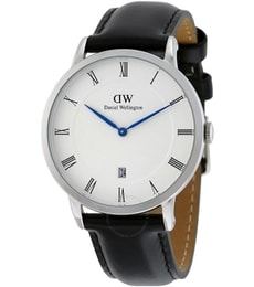 Hodinky Daniel Wellington Dapper Sheffield 1121DW