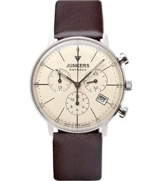Hodinky Junkers Bauhaus Lady 6089-5
