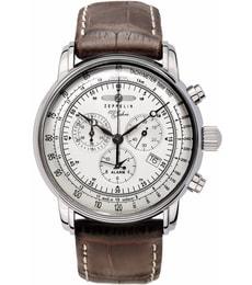TimeStore.sk - predaj hodiniek f16b1135b8c