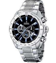 Pánske hodinky Festina - TimeStore.sk 488bd5c3f22