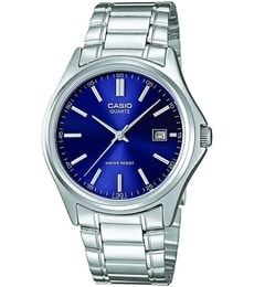 Hodinky Casio Collection Basic MTP-1183PA-2AEF