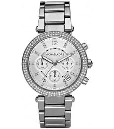 Aké hodinky kúpiť v roku 2017  - TimeStore.sk 1246893274f