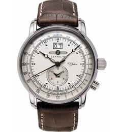 Retro hodinky  preneste sa do dôb minulých - TimeStore.sk 1aeaf829f04