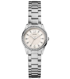 Hodinky Guess Iconic W0445L1
