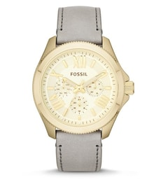 Hodinky Fossil Cecile AM4529