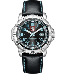 Hodinky Luminox  Navy Seal Colormark 7250 7253