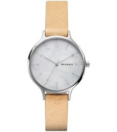 Hodinky Skagen Anita Mother Of Pearl SKW2634