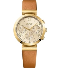 Dámske hodinky Hugo Boss - TimeStore.sk 09587ba636a
