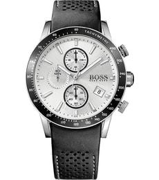Pánske hodinky Hugo Boss - TimeStore.sk 22ea23a7a80