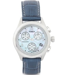 Hodinky Timex T2N233