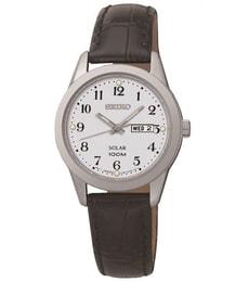 Dámske hodinky Seiko - TimeStore.sk 69d1bf97fc8