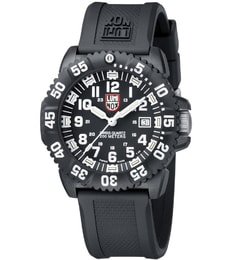 Hodinky Luminox 3051 New Navy Luminox 3051