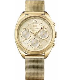 Dámske hodinky Tommy Hilfiger - TimeStore.sk 8271b934090