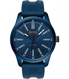 Hodinky Hugo Boss Orange Dublin 1550046