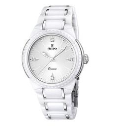 Vreckové hodinky - TimeStore.sk a10bbf06eb