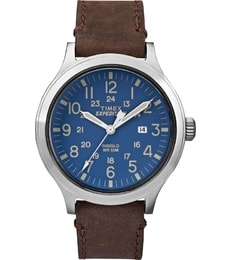 Hodinky Timex Expedition Scout 43 TW4B06400