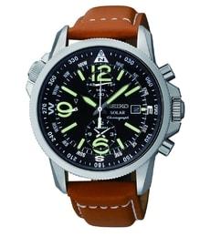 Pánske hodinky Seiko - TimeStore.sk 7f513eb9902