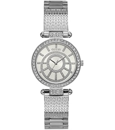 Hodinky Guess Muse W1008L1