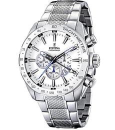 Pánske hodinky Festina - TimeStore.sk b3cf12c7a28