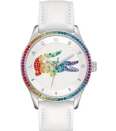 Dámske hodinky Lacoste - TimeStore.sk 4e307c0b323