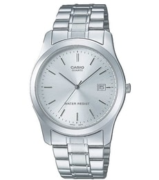 Hodinky Casio Collection Basic MTP-1141PA-7AEF