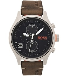 Hodinky Hugo Boss Orange Amsterdam  1550021