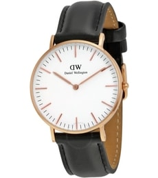 Hodinky Daniel Wellington Sheffield 0508DW 6bb64cda9d6
