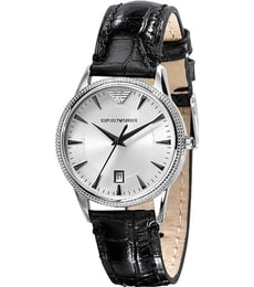 Hodinky Emporio Armani - TimeStore.sk ca1ff4928c