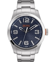 Hodinky Hugo Boss Orange Paris 1550050