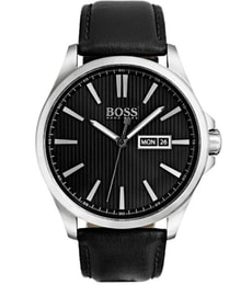 Hodinky Hugo Boss The James 1513464