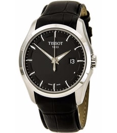 Hodinky Tissot Couturier T035.410.16.051.00