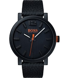 Hodinky Hugo Boss Orange Bilbao 1550038