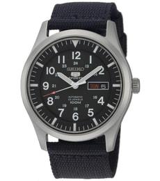 Mechanické-automatické hodinky - TimeStore.sk 1d0ce72e0a9