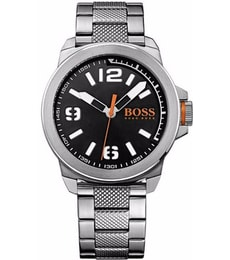 Hodinky Hugo Boss Orange New York 1513153