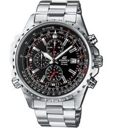 Pánske hodinky Casio - TimeStore.sk 8b9f9c20615