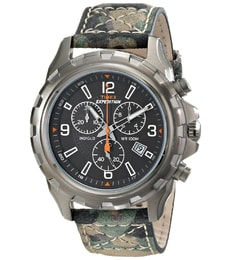 Hodinky Timex Expedition Rugged Chrono T49987