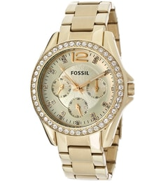 Hodinky Fossil ES3203