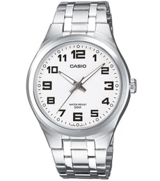 Hodinky Casio Collection LTP-1310PD-7BVEF