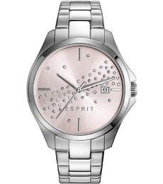 Hodinky Esprit Ladies Collection ES108432002