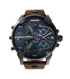 Pánske hodinky Diesel - TimeStore.sk 9e98ea15f1f