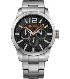 Hodinky Hugo Boss Orange Paris Multieye 1513238